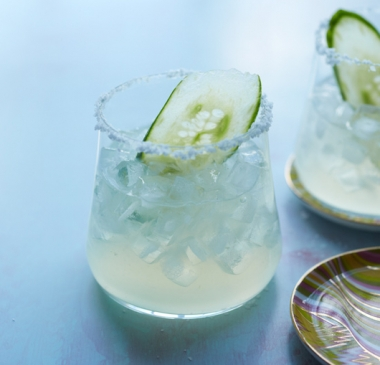 HD-201305-r-cucumber-margarita